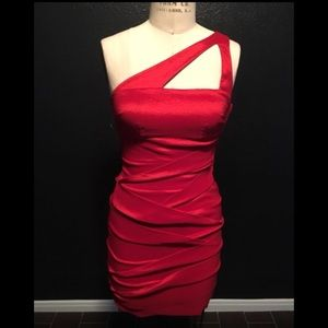 Party dress ❤️